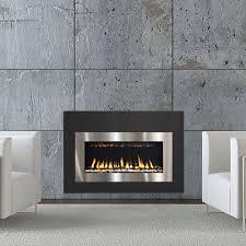 twenty6 fi sÓlas contemporary fireplaces