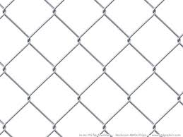 Chainlink Fence Texture Chain Link Fence Chain Fence Chain Link