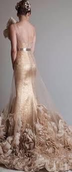 Image result for https://weddingvideocalifornia.com/santa-barbara-wedding-videographer/