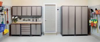 5 smart garage cabinet ideas that make