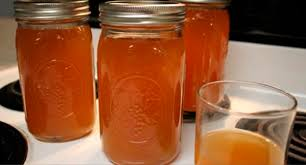 homemade apple pie moonshine recipe
