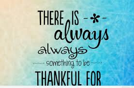 Image result for be thankful quotes