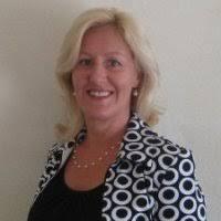 Glenna smith | GCS Advisory