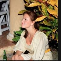 Priscilla Antoinette Jordan - Private Tutor - Priscilla Jordan | LinkedIn
