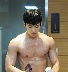 the k korean tv series seoulful fantasy