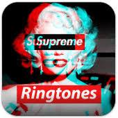 wallpapers hd 4k edm ringtones