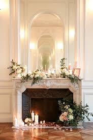 49 cozy fireplace décor ideas for your