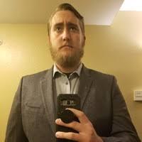 "50+ ""Wes Carr"" profiles | LinkedIn"
