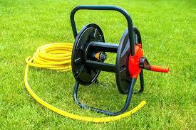 top 10 best garden hose reel 2020 reviews