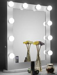 5 quality salon mirrors reviewed
