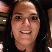 Melissa Russell - Registered Nurse - Harvard Vanguard Medical Associates |  LinkedIn