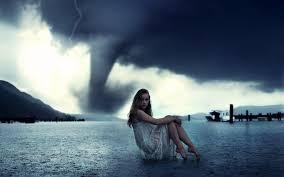 tornado wallpaper 6841121