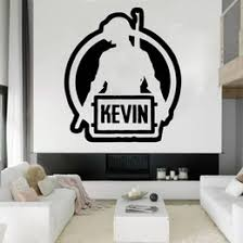 Kids Game Room Decor Online Shopping Buy Kids Game Room Decor At Dhgate Com