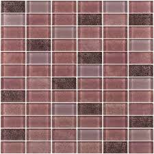 cotto glass tiles glass mosaic cotto