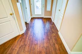 hb flooring hardwood flooring hb