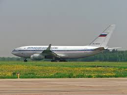 Файл:Ильюшин Ил-96 74393201003, Москва - Домодедово RP89.jpg