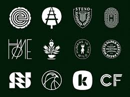 mike smith dribbble