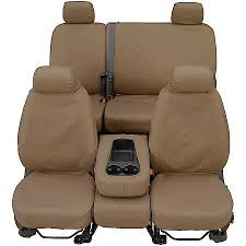 covercraft seatsaver front row custom