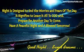 disney goodnight es esgram