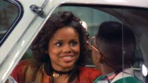 Remembering Michelle Thomas | Family Matters - YouTube