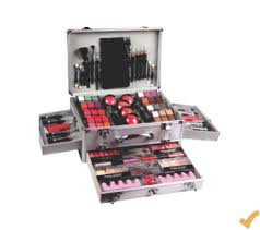 dior makeup kit in stan the