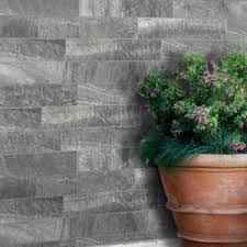 garden wall cladding walling