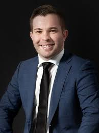 Adam Butler - Marshall.Chan.Yahl. - North Shore - realestate.com.au