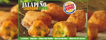 Burger King Guam - Post - Tumon - Menù, prezzi, recensioni dei ...