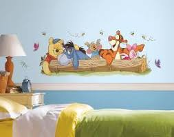 Children S Art Wall Decals Posters Prints Paintings Wall Art For Sale Allposters Com