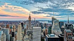 o guide how to visit new york on