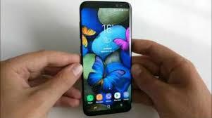 3d hologram wallpaper app for android