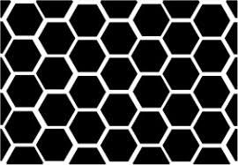 Honeycomb Vehicle Wraps Browse Honeycomb Vehicle Wraps Custom Car Wraps