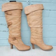boots size uk 5 euro 38