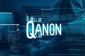 Two GOP lawmakers promote QAnon on social media • Arizona Mirror