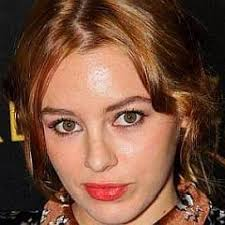Who is Keeley Hazell Dating Now - Boyfriends & Biography (2020)