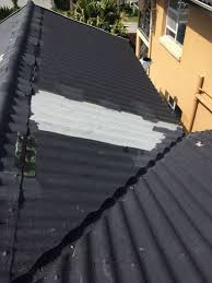 Jb Roofing Contractors Port Elizabeth Gumtree Classifieds South Africa 723544003