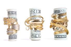 s gold program siegel s jewelry