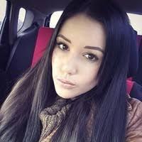 Elena Smith - Quora