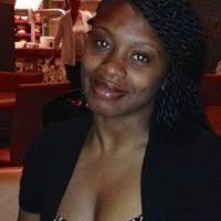 Tisha Smith (hopelovefaith05) on Pinterest