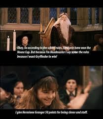 harry potter severus snape hermione albus dumbledore ronald