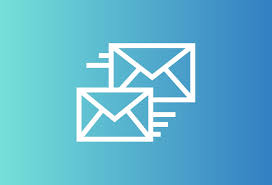 Your Email List Could Be Your Most Valuable Asset. Here's Why