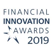 Financial Innovation Awards