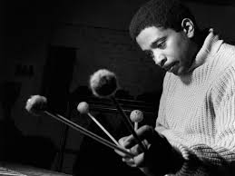 Five essential videos of Bobby Hutcherson, one of jazz's finest  vibraphonists | JAZZ.FM91