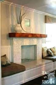 baby proof fireplace hearth styleid co