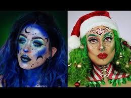 makeup y makeup for