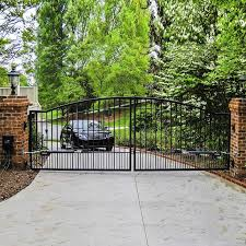 The 11 Best Automatic Gate Openers 2020 Reviews