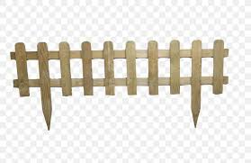 Fence Pickets Gardening Wooden Fences Png 800x533px Fence Fence Pickets Flower Garden Front Yard Garden Download