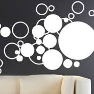Large Wall Decals Giant Wall Stickers Xxl Dezign With A Z