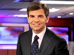 This Week With George Stephanopoulos - ABC News