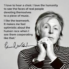pin by mike best on music paul mccartney quotes paul mccartney